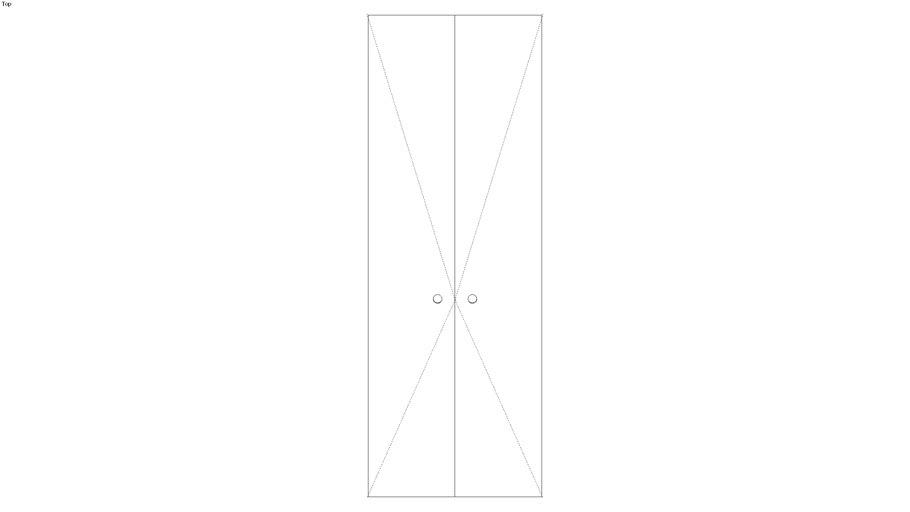 interior door_1
