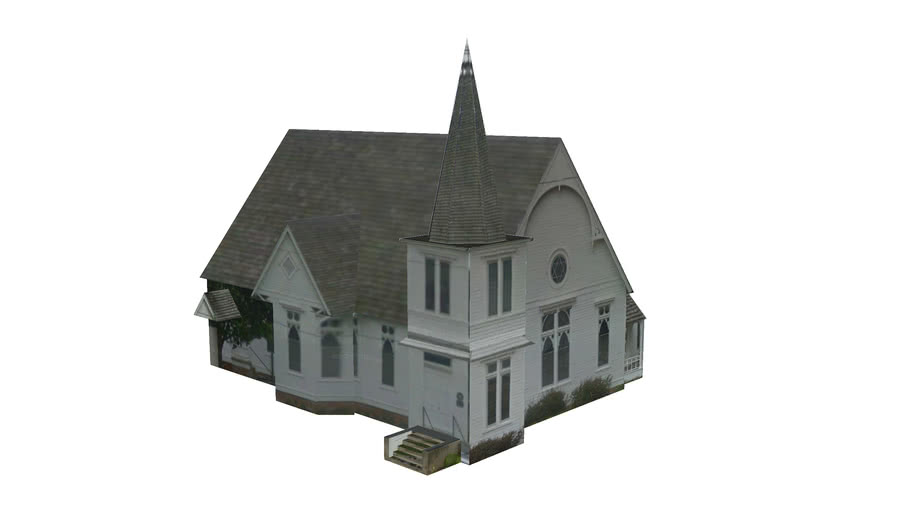 Bastrop Christian Church, Bastrop, TX 78602, USA