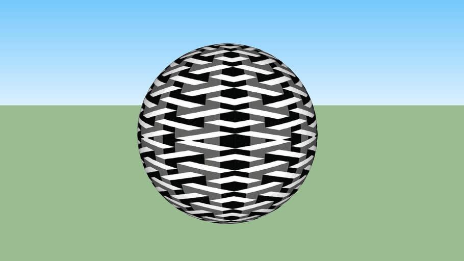 sphere 44