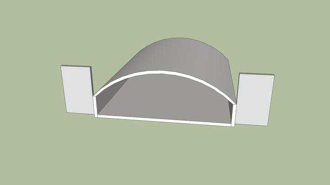 Basic Hangar