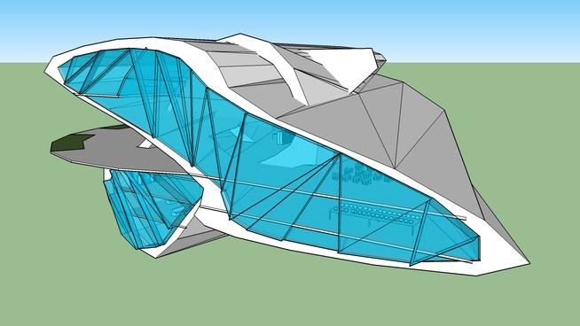 arch1101exp3school