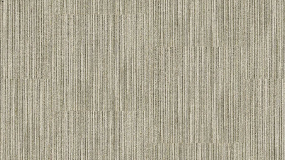 Mohawk - Modular Carpet Tiles - The Field Chamois