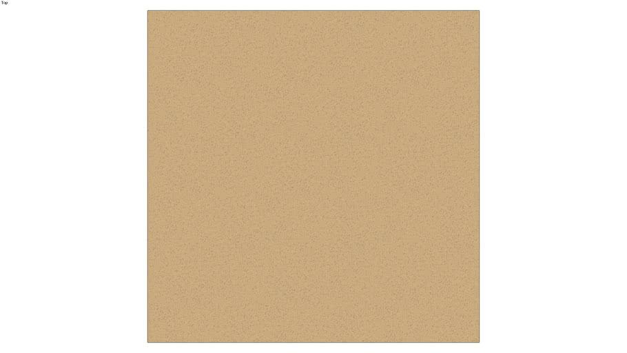 ROCKIT3D | Carpet Wool RAL1001