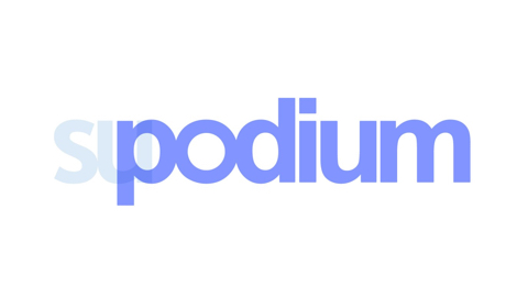 Podium Browser Collections