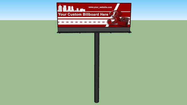 3Doogle Advertisement 44
