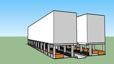 Renovasi Rumah Bp. Suprato