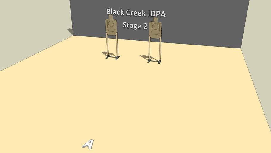 BCIDPA- July 2007- Stage 2