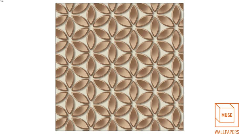 Hexagone Ref: L522-08