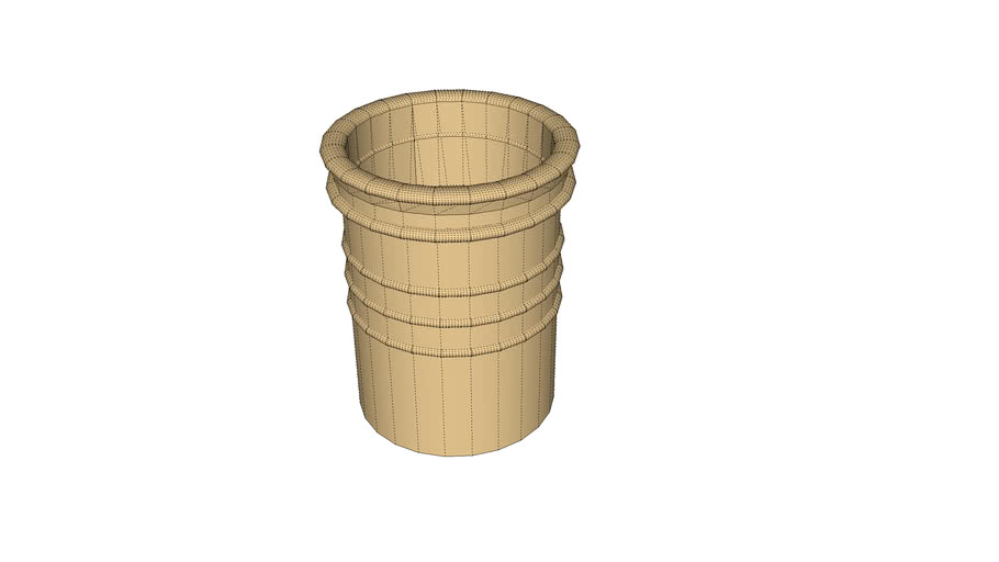 heres-cylinder-5 rings-54cm