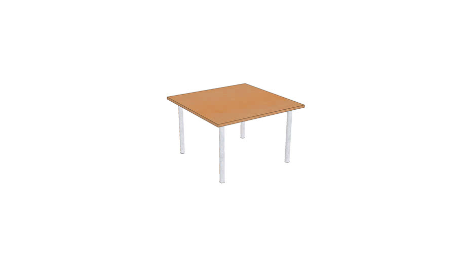 Table_Conference-Square