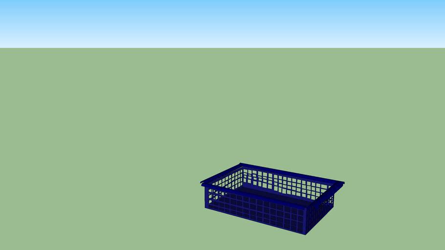 HCES basket