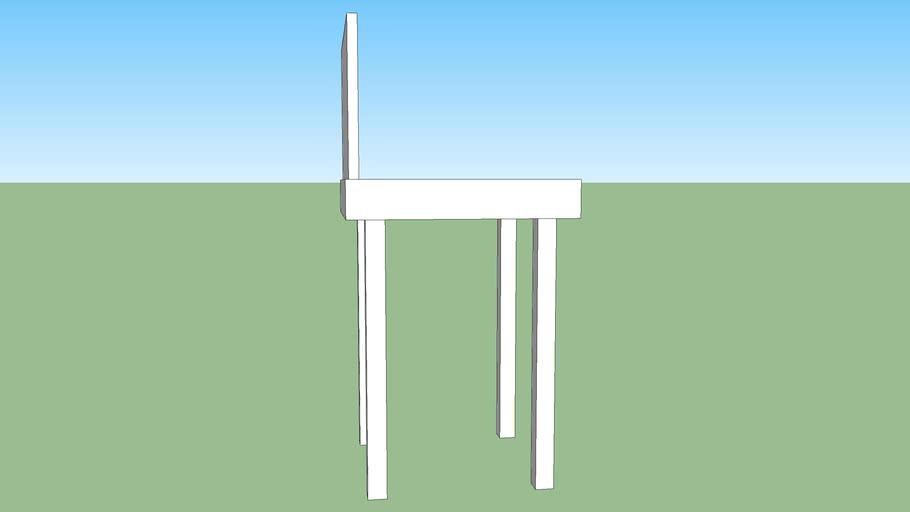 Basic Chair (large)