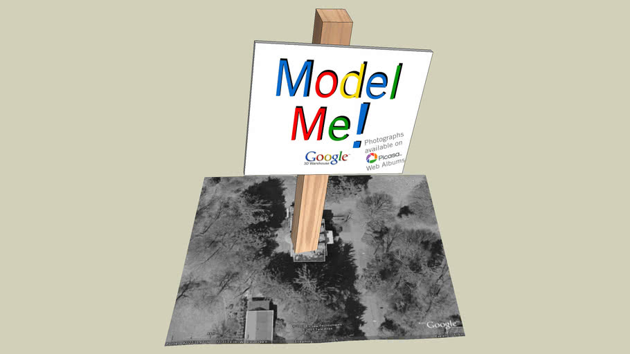 Model Me: 151 Amity St Condominiums