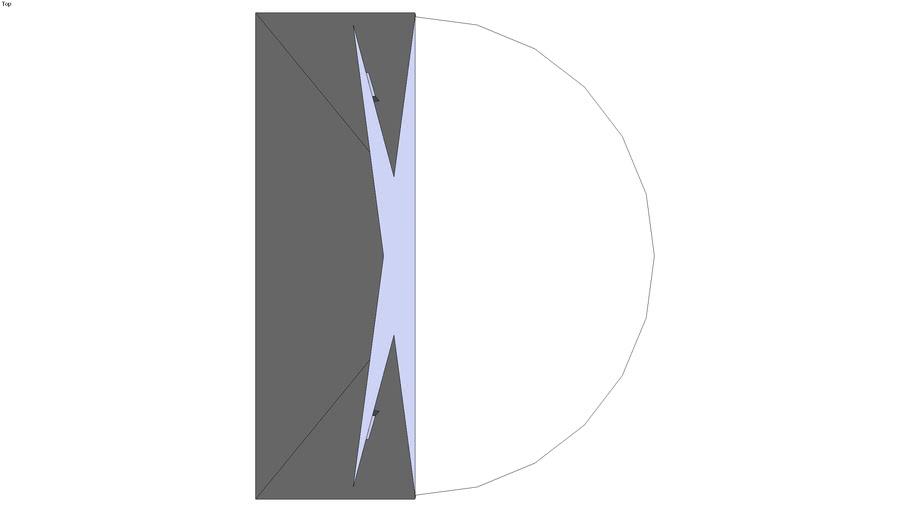 Variacion palo torneado 1