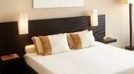 beds - кровати