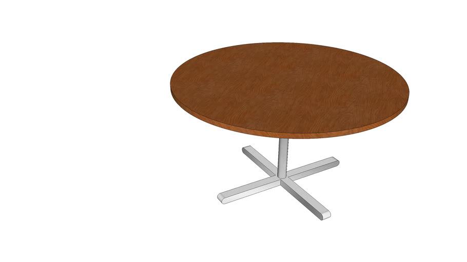 ROUND TABLE DIA. 1400