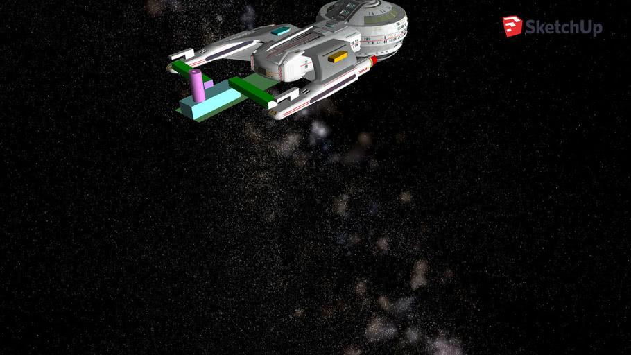 Барашкова И_196-12_scetchup dz1_starship