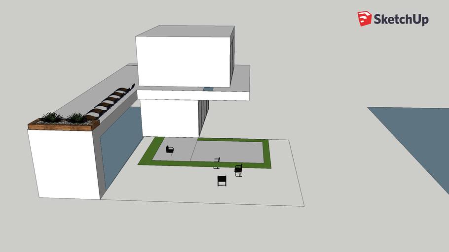 Build Diachuk