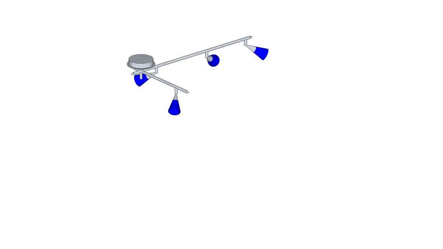 ceiling lights_1