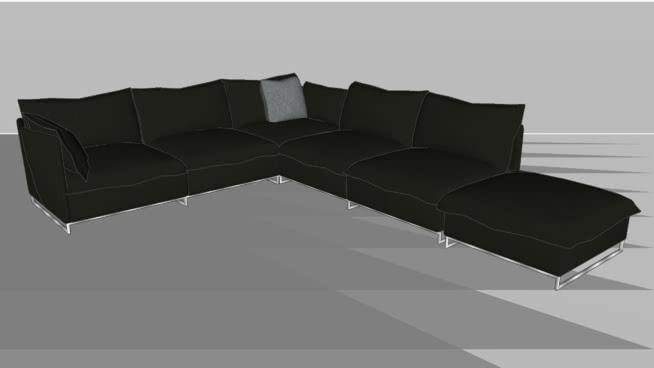 Sofas Sectionals Warehouse