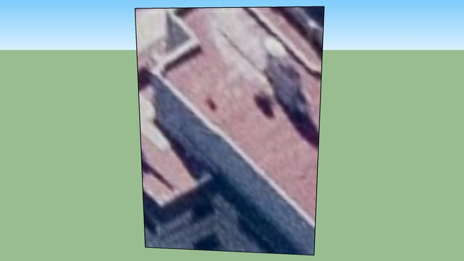Galpón de Acopio del Ferrocarril Mitre, CABA