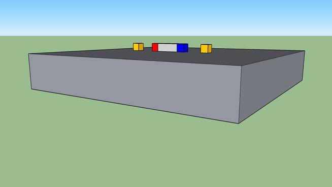 Sketchyphysics Magnet