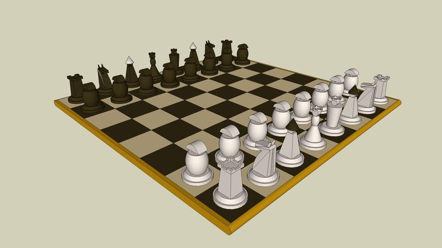 ht's chess