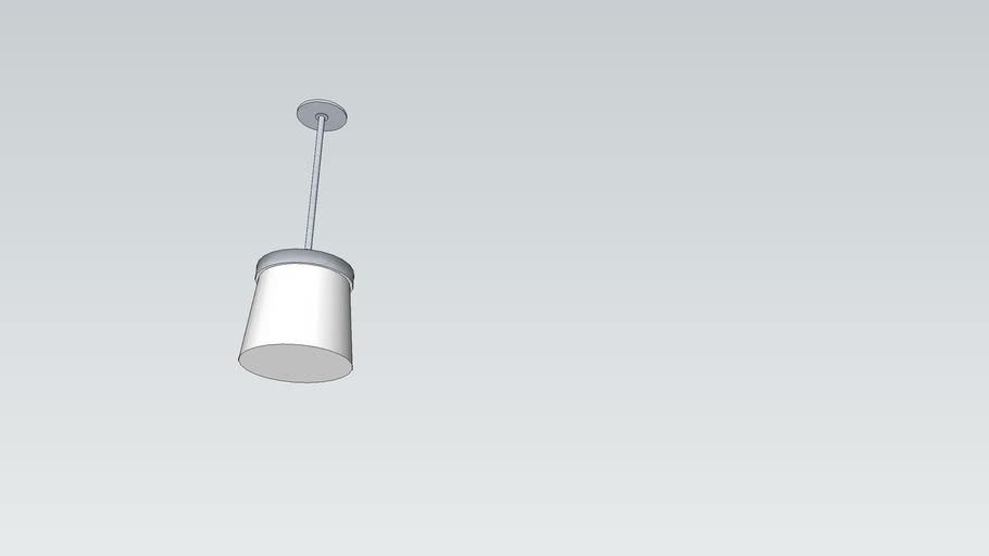 light pendant