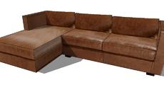 sofás e poltronas