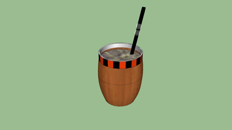 Matteh Cup