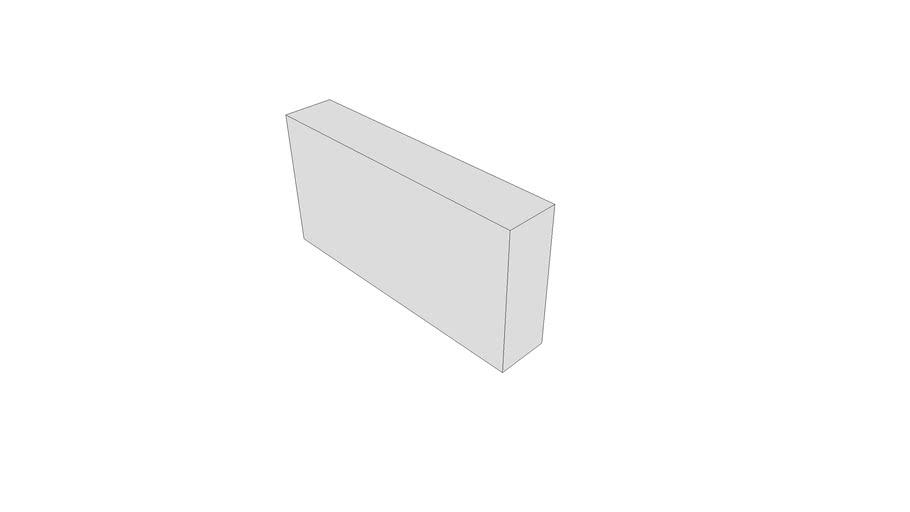 M1875 - Board, Copy, Electronic Facsimile