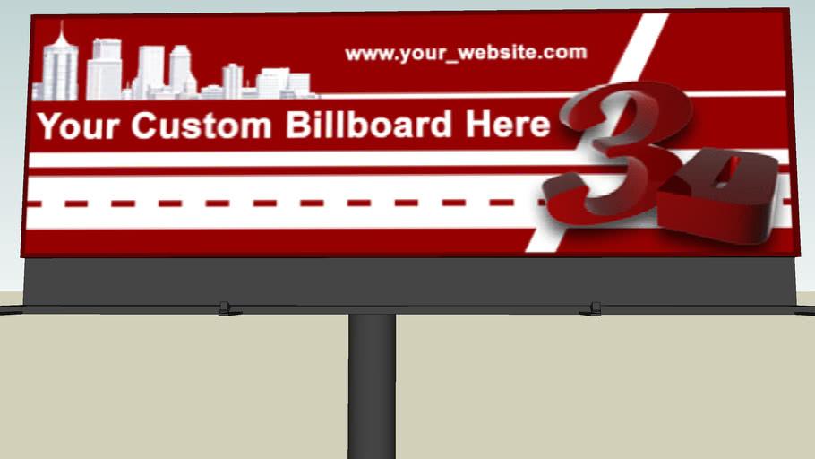 3Doogle Advertisement 72
