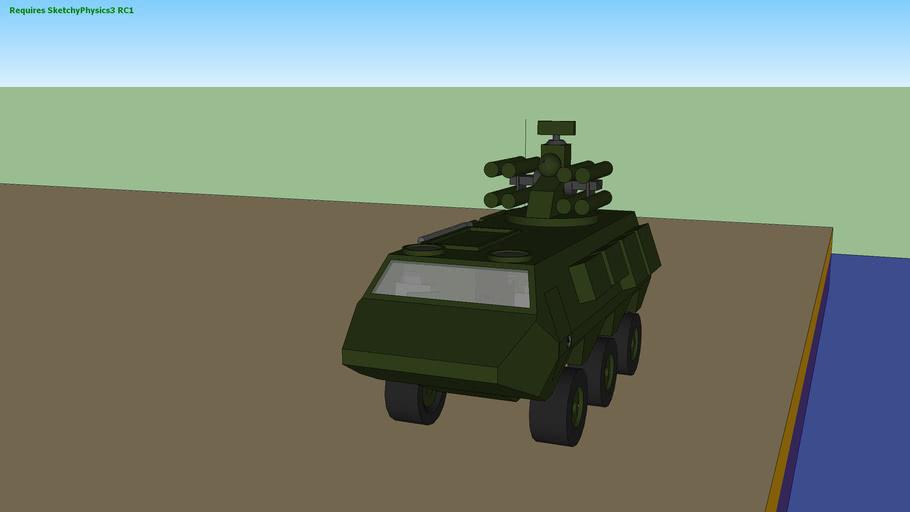 AV504 AA