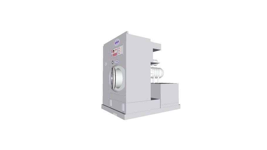 Union Washing Machine