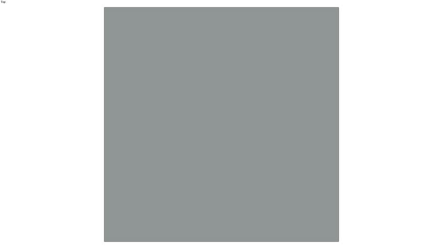 ROCKIT3D | Fabric Linen Rough RAL7042