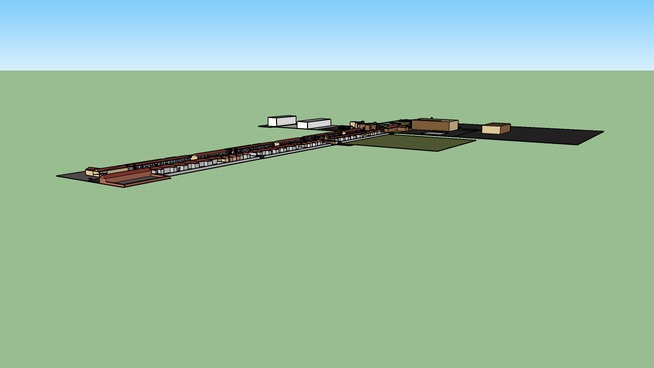 Swanswell plans update