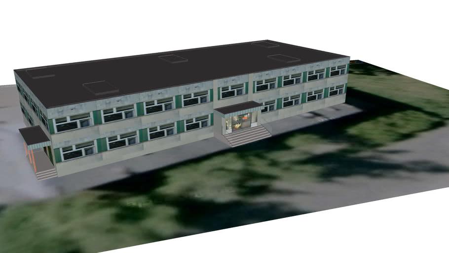 przedszkole prywatne