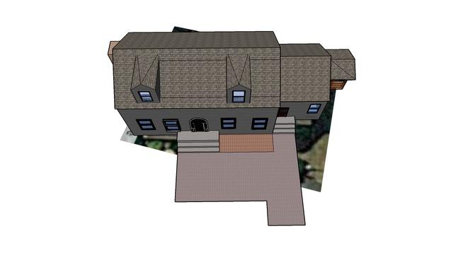 Jmoney House