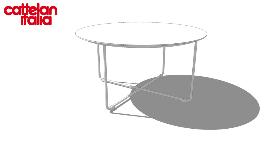 side table Vinyl