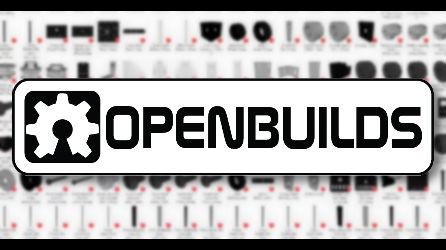 Openbuilds Parts
