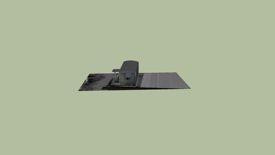 RJ Place System Designs