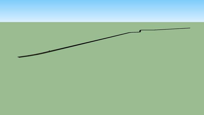 Mejoramiento de Caminos en el Área de Producción Láctea (Parte 2)