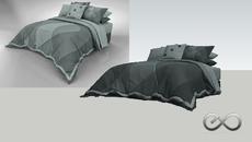 camas casal
