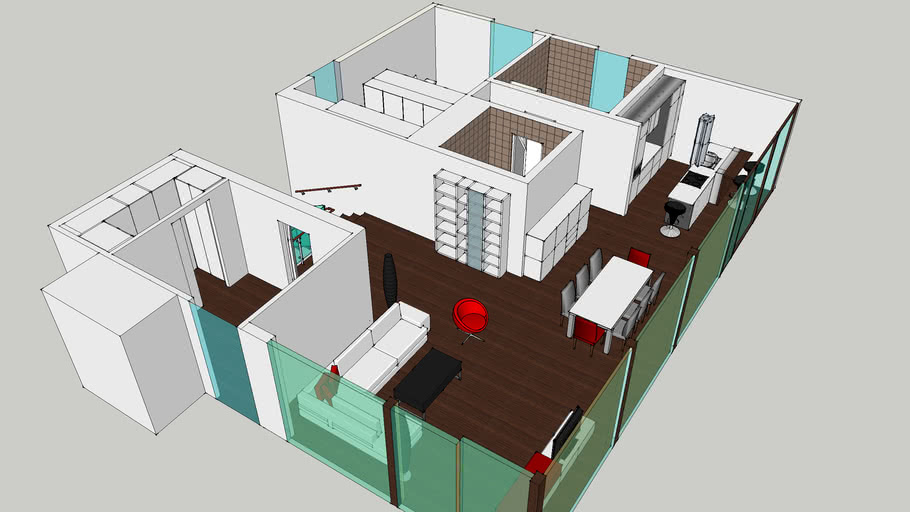 furniture,kitchen,wardrobe,bedroom,bathroom,bed,sofa,chair,table