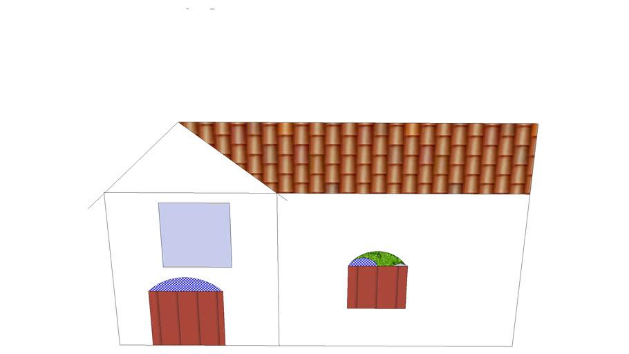 evlano house