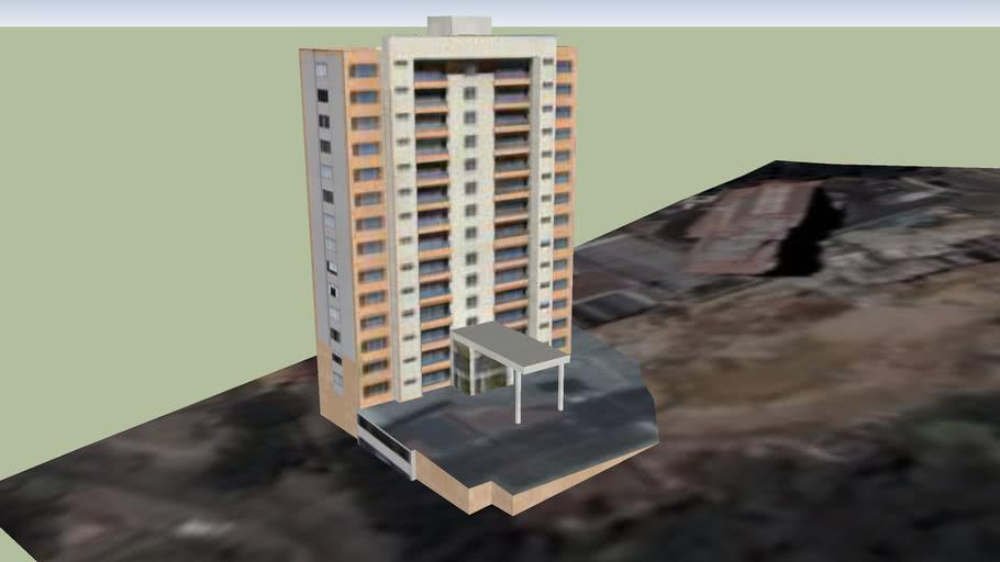 ceylan park torre 3