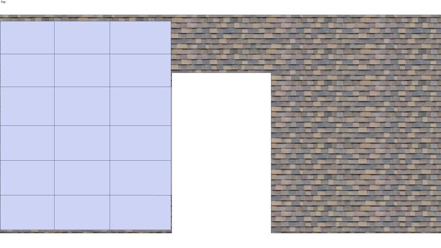 Stewart.layout