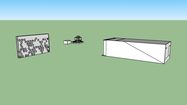 arch1101_exp3_Divya_Abraham_Model