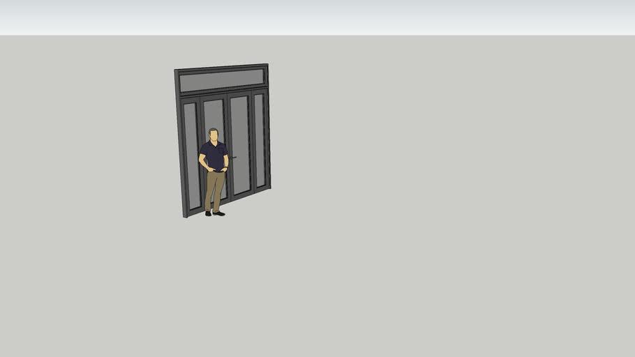 cửa 3