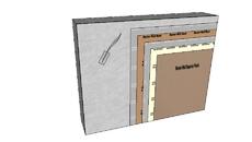Stucco Renovation